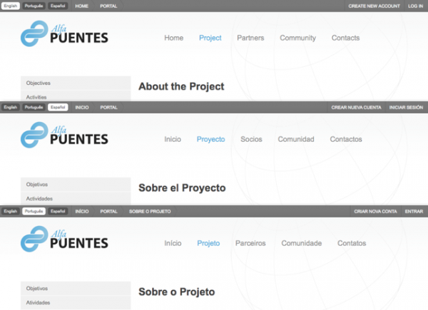 ap-multilanguage2.png