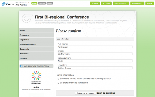 apregistration3.png