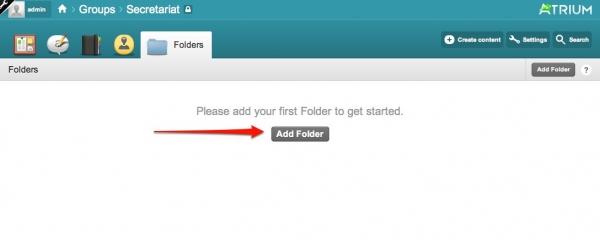 folders-add-folder.jpg