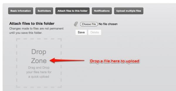 folders-dropzone.jpg