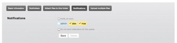 folders-notifications.jpg