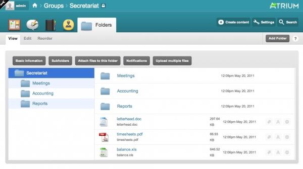 folders-overview.jpg