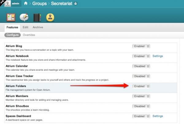 folders-settings.jpg