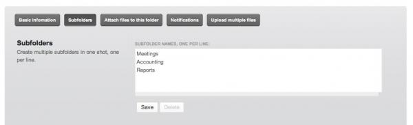 folders-subfolders.jpg